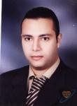 mohammad, 38  , Zagazig