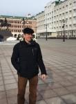 Evgeniy, 56  , Cheboksary