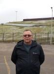 Aleksandr, 55, Kazan