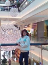 Lara, 56, Russia, Kotelnich