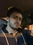 Georgiy, 25  , Sokhumi