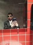 Suleiman, 22  , Soedertaelje