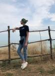 Ola, 20, Rostov-na-Donu