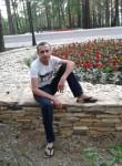 Viktor, 40  , Zabaykalsk