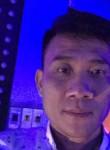 Nguyenphuc, 41, Bien Hoa