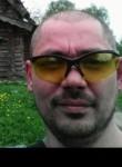 vk ivanmir, 38, Korolev