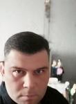 Ruslan, 40  , Pushkin