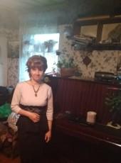 Irina, 44, Russia, Vuktyl