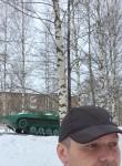 Vadim, 38  , Yemva