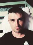 Viktor, 32  , Kamennogorsk