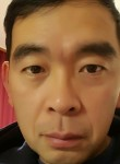 Vladimir, 50  , Cheonan