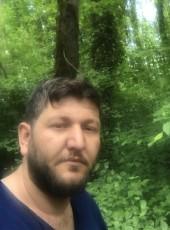 seyfullah, 32, Turkey, Adapazari