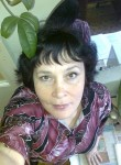 Ангелина, 56 лет, Киров (Кировская обл.)