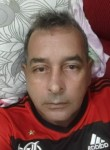 Carlos, 56  , Rio das Ostras