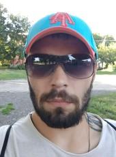 Viktor, 35, Ukraine, Kharkiv