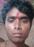 Mukesh.kumar, 26, Lucknow