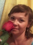 Ana, 40, Oskemen