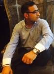 Adv Johny, 31  , Samrala