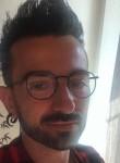 Daniel, 31  , Le Locle