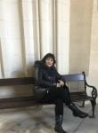 KRASATULYa GLAVNAYa, 40  , Bene Beraq