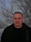 Sergey, 45  , Serafimovich