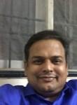 rkvasan, 46  , Ramapuram