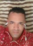 Antuan, 33  , Chitre