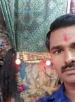 Makvana, 18  , Bhavnagar