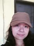 Cristina, 41  , Calauag