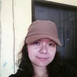 Cristina, 43  , Calauag
