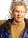 Aleksandr, 67  , Moscow