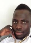 Traoré, 24  , Bois-d Arcy