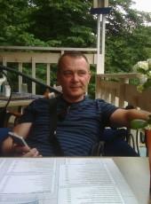 Сергей , 49, Россия, Москва