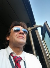Κωνσταντίνος , 47, Greece, Athens