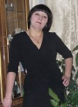 Elena, 45  , Buzuluk