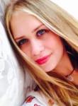 Aleksandra, 21  , Rivne (Kirovohrad)