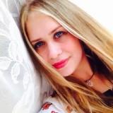 Aleksandra, 22  , Rivne (Kirovohrad)