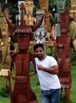 Hanif, 30  , Raipur (Chhattisgarh)
