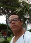mario, 40  , Managua