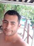 ariel , 29, Cordoba