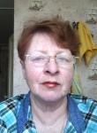 Emma, 68  , Sretensk