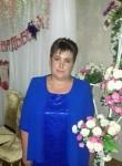 irina, 53  , Bishkek