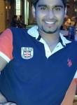 Tayyab, 28  , Vinaros