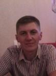 Aleksey, 32  , Gribanovskiy