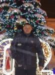 Sergey, 35, Kireyevsk