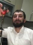 Islam, 33  , Makhachkala