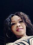 lumière, 33  , Libreville