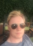 stevelf, 35  , Dubrovnik