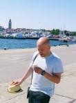 Ingwar, 37  , Tomsk