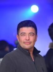 KOLYA, 34, Uzbekistan, Yangiyul